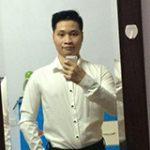 Mr Hai